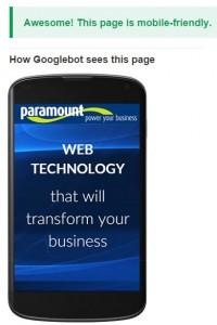 google_mobile_test_results